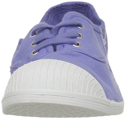 Kaporal Vicky F, Baskets mode femme Bleu (5)