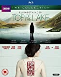 Top of the Lake: The Collection [Blu-ray] [UK Import] -