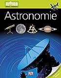 Astronomie (memo Wissen entdecken)