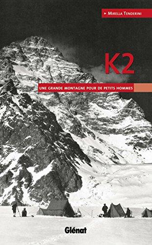 k2-une-grande-montagne-pour-de-petits-hommes