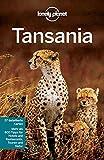 Tansania (Lonely Planet Reiseführer) - Mary Fitzpatrick