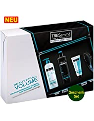 Tresemme Beauty-Full Volume Gift Set by TRESemme