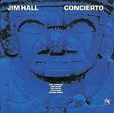 Songtexte von Jim Hall - Concierto