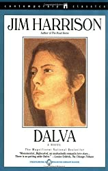 Dalva (Contemporary Classics (Washington Square Press)) Harrison, Jim ( Author ) Jan-01-1991 Paperback