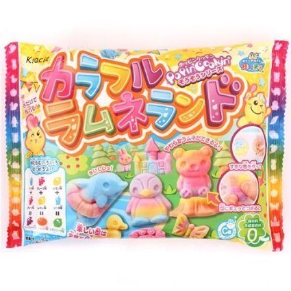 lemonade-land-animal-candy-land-popin-cookin-diy-candy-kit-kracie-by-kracie