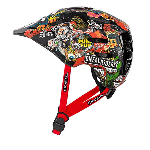 oneal-defender-helm-all-mountain-crank-all-mountain-enduro-trail-mtb-fahrrad-0502d-80-grosse-l-59-61