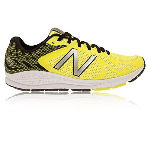 New Balance Murgeyb-Vazee Urge, Chaussures de Running Entrainement Homme