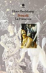 Botticelli, La primavera hier kaufen