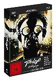 Thief Der Einzelgänger Ultimate kostenlos online stream