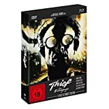 Thief - Der Einzelgänger - Ultimate Edition (5-Disc Set) [Blu-ray]