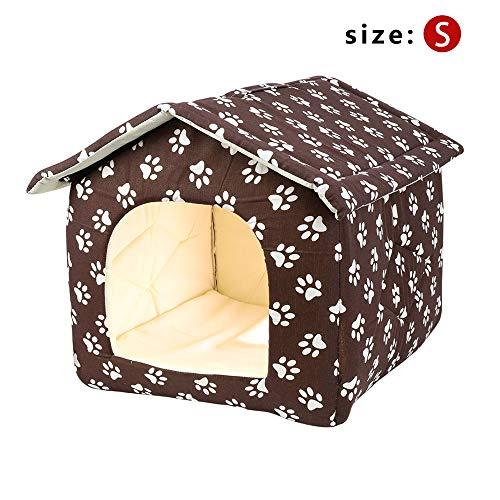 Hiboy Caseta para Perros Mascotas 1 Unidad 350 g