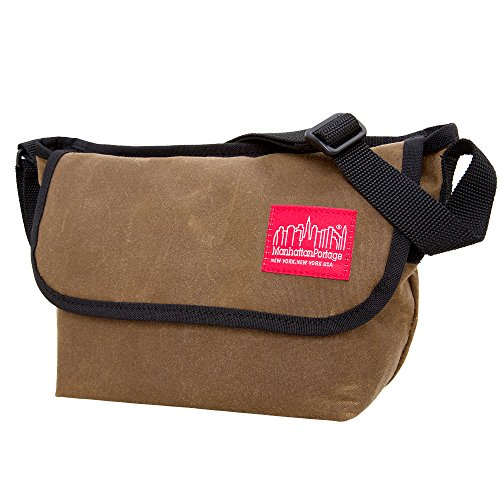 manhattan-portage-waxed-canvas-messenger-bag-xxs-tan-one-size