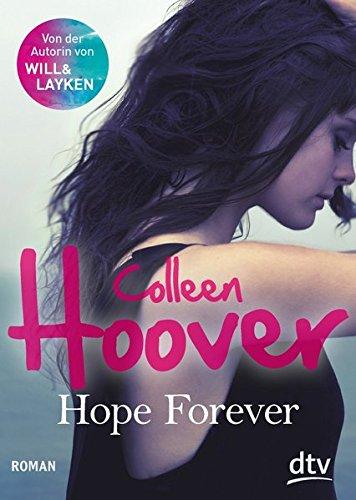 Hope Forever: Roman (Kinder-bücher über Die Vereinigten Staaten)