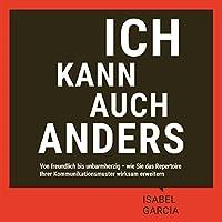 von Isabel García (Autor, Erzähler), Sessel Books (Verlag) (1)Neu kaufen:   EUR 12,06