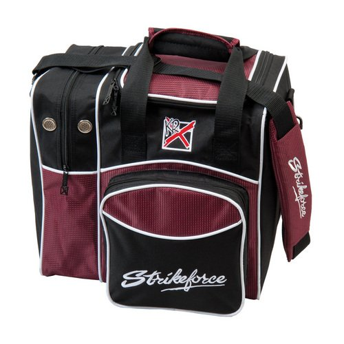 kr-strikeforce-flexx-sac-de-bowling-simple-bordeaux