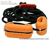 Recurve Spannschnur, Spannhilfe für Recurvebogen, Bowstringer, FlexTringer