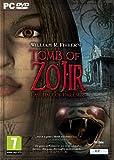 LAST HALF DARKNESS TOMB ZOJIR PC DVD