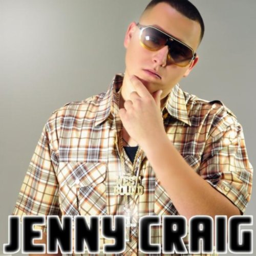 jenny-craig-explicit