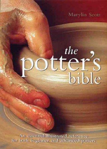 Potter's Bible