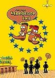 Fairplays Linedance 1x1 - Line Dance Lehr DVD+CD, deutschsprachig