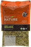 #2: Pro Nature 100% Organic Mixed Millet Khichadi, 500g
