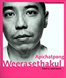 Apichatpong Weerasethakul (FilmmuseumSynemaPublikationen)