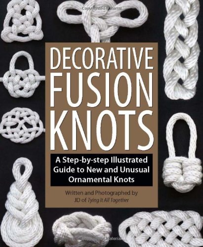 decorative-fusion-knots