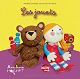 LES JOUETS (Coll.