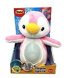 winfun-amiguita Pinguin...