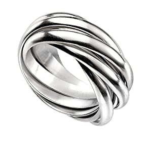 Elements Silver – 925 Sterling-Silber Silber