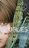 J .S. Scott Livres