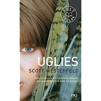 Uglies - Tome 1 (1)