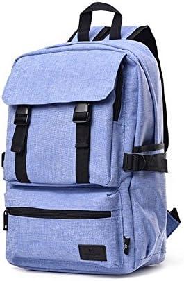 Lmopop Borsa degli studenti, elegante borsa borsa borsa dello studente, neutro Coloreeee puro Oxford bag B07DW4M685 Parent   Consegna veloce    Consegna Immediata    Sensazione Di Comfort  f1f6f8