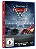 Cars 3: Evolution -