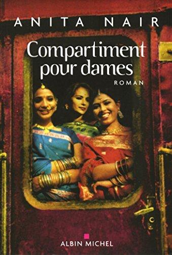 Compartiment pour dames : roman