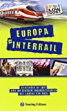Europa in interrail (Guide Low cost)