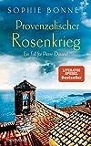 ISBN 3764506938