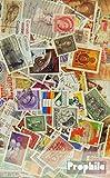 Kanada 300 verschiedene Marken (Briefmarken für Sammler)
