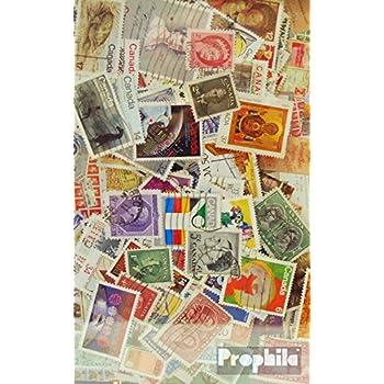 Italie 300 différents marches (Timbres pour les collectionneurs)