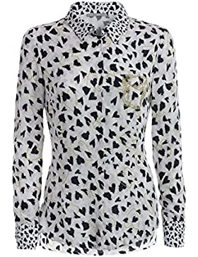 TUZZI - Camisas - para mujer
