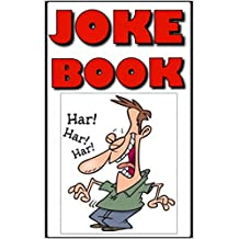 Memes: Joke Book & Funny Memes: (A Big Funny Book Of Funny Jokes & Memes For Anyone Who Loves To Laugh) (English Edition)
