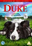 A Dog Named Duke [DVD]