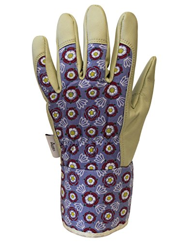 2-paquet-femmes-dames-gants-de-jardinage-avec-print-rose-bleu-tudar-doux-palm-une-taille-moyenne