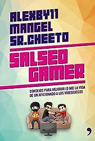 Salseo gamer: Consejos para mejorar  la vida de un aficionado a los videojuegos par  Mangel