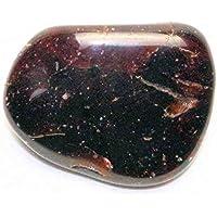 Granat rot Größe M 1- 2,5cm Trommelstein Edelstein Heilstein Wasserstein Halbedelstein preisvergleich bei billige-tabletten.eu
