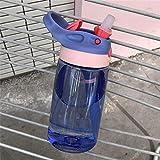 Best Sippy Cups enfants - JYH Adulte Enfants Sippy Cup, Résistante aux Chutes Review