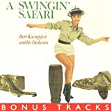 A Swingin' Safari (With Bonus Tracks)
