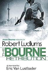 Robert Ludlum's The Bourne Retribution by Robert Ludlum (2013-12-05)