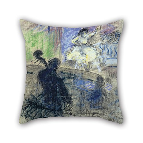 18-x-18-inches-45-by-45-cm-oil-painting-ricard-canals-music-hall-interior-pillow-shamstwice-sides-is