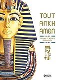 Toutankhamon - Trésors et secrets du pharaon